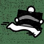 site logo:SCREEN